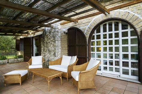 in vendita orte villa orte vendita 450 000 300 mq riscaldamento autonomo