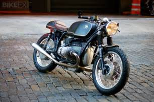 Bmw R100rt Bmw R100rt Custom Bike Exif