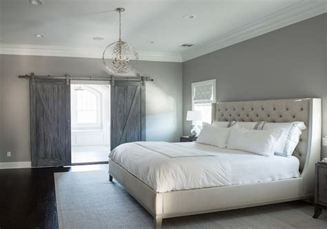 bedroom color trends color trend in bedroom paint the latest bedroom wall
