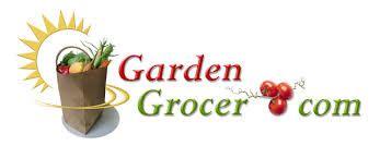 Garden Grocer by Le Monde De Disney Tout L Univers Disney