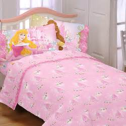 Disney princess sheets are best sheets money can buy perfect for your