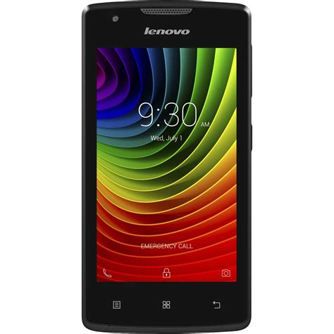Lenovo Vibe A Ram 512 Mb lenovo vibe a specs review release date phonesdata