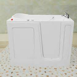 walk in bathtub for elderly portable walk in bathtub buy