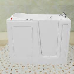 portable bathtubs for elderly walk in bathtub for elderly portable walk in bathtub buy