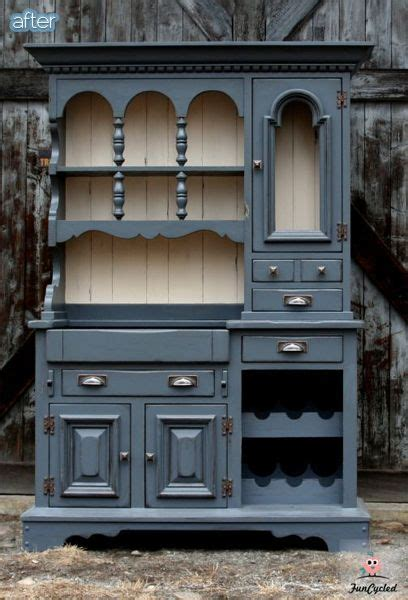kitchen buffet and hutch furniture woodworking projects kitchen buffet and hutch furniture woodworking projects
