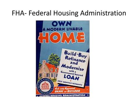 federal housing administration loans federal housing administration fha mortgage loans 28 images fha loans by all