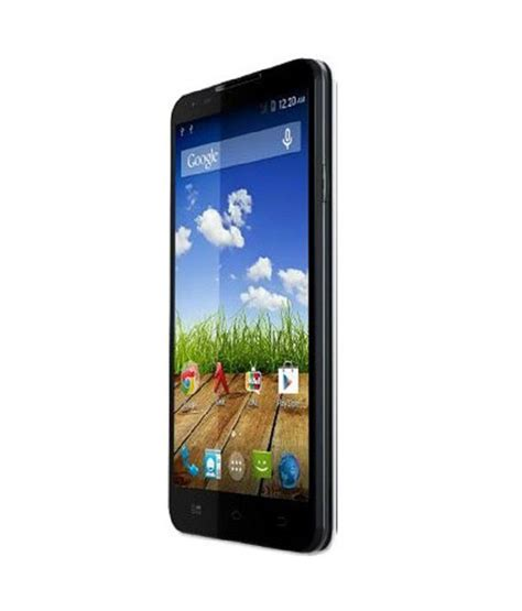 doodle xl2 micromax canvas xl a119 price in india specification