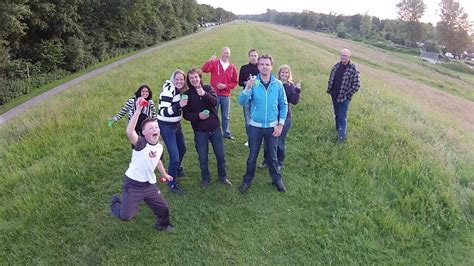 Drone Selfie 20 reasons you should buy a drone in 2016 rival drones