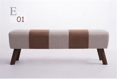 long back sofa long chair sofa long back sofa chair at rs 68000 piece id