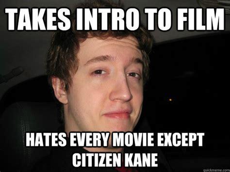 Community College Meme - community college meme memes