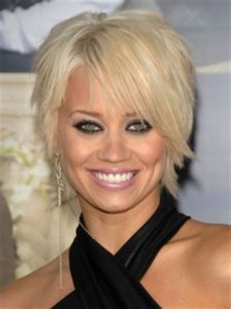 how to style my pixie like kimberly wyatt 324 best images about hair do s on pinterest cute short
