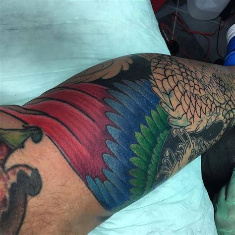 tattoo removal insurance 96 best tattoo removal to tattoo cover up images on