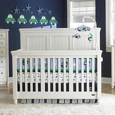 Our Crib by 1000 Images About Baby Nursery On