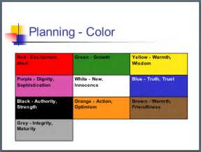 does great do color powerpoint presentation tips information library