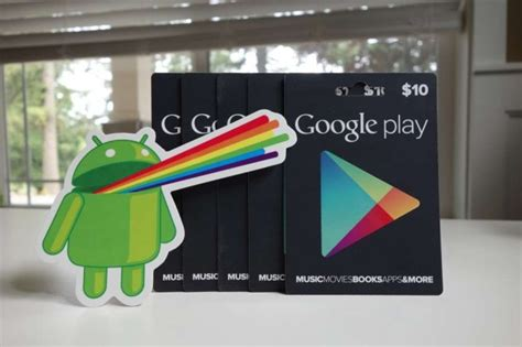 Win A Google Play Gift Card - contest win 1 of 5 google play 10 gift cards because we love you updated winners