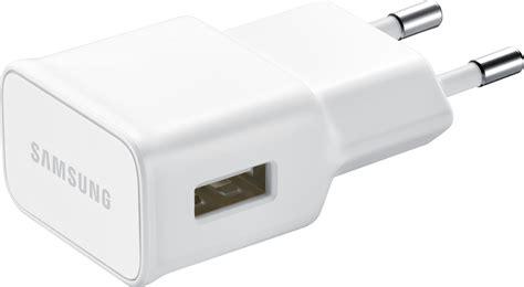 Adaptor Samsungadaptor Murah samsung usb wall adapter λευκό ep ta10e bulk skroutz gr