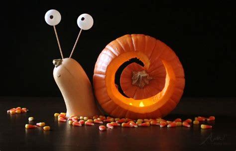 easy o lantern ideas pumpkin carving ideas