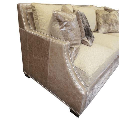 adrian couch adrian sofa