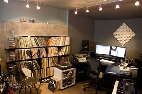 home music studio design ideas a music studio design selection music of sound