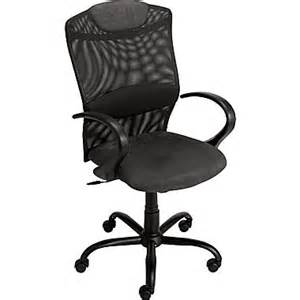 Staples Mesh Chair Staples Vocazo Mesh Managers Chair Black Staples 174