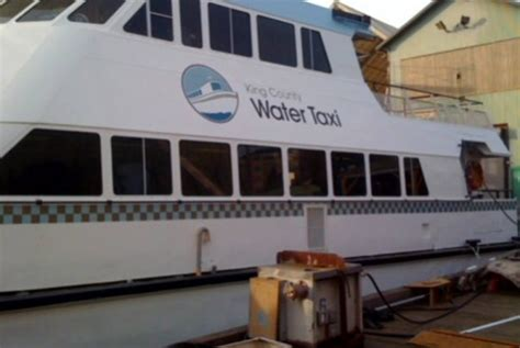 boat graphics seattle wa boat lettering seattle wa boat graphics decals wraps