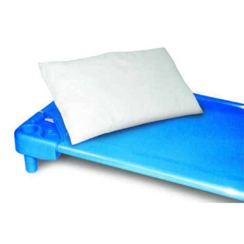 cuscini antisoffoco cuscino antisoffoco arredo per asiliarredo per asili