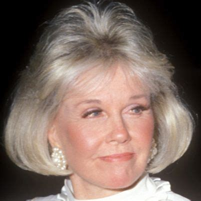 most recent images of doris day most recent images of doris day doris day biography