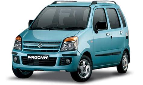 maruti wagon r mileage maruti wagonr 2009 price specs review pics mileage