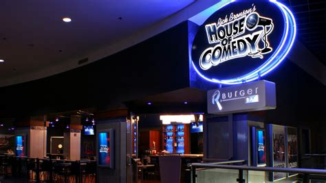 house of comedy mn house of comedy mall of america 28 images visit the