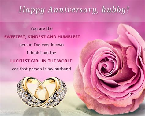 wedding anniversary wishes and wedding anniversary wishes and messages 365greetings