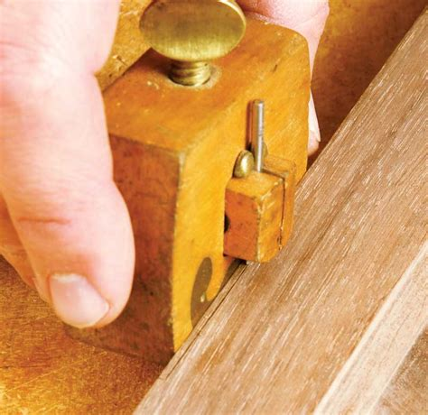 aw extra    install butt hinges popular