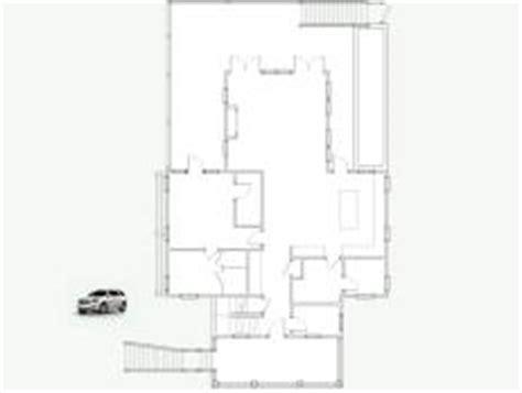 hgtv dream home 2009 floor plan bedroom floor plans hgtv