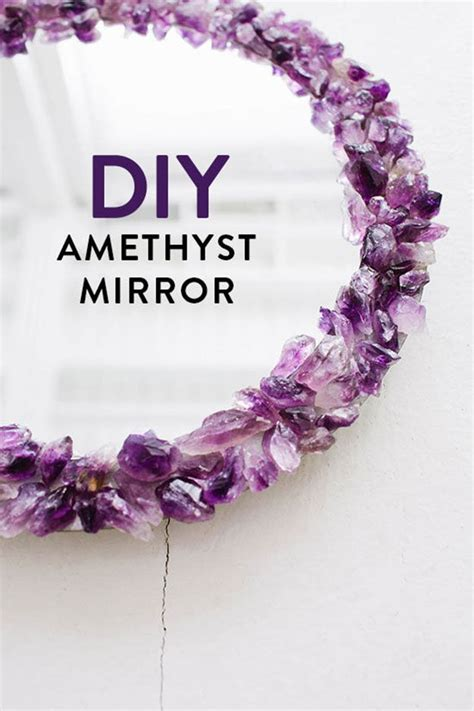 Amethyst Recovery Detox by Amethyst Programdownload Free Software Programs
