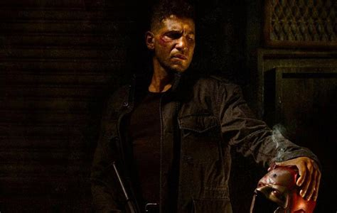 The Punisher Appeareance netflix s the punisher trailer makes a smashing appearance heyuguys