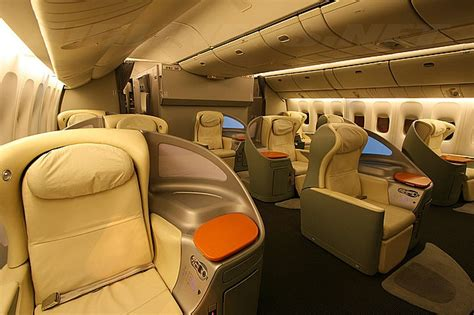 American Airlines Comfort Seats Japan Airlines The Best Luxury Airline Companies In The