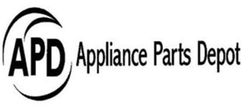 appliance repair appliance repair home depot