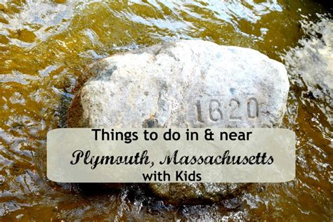 plymouth massachusetts things to do things to do in plymouth sandwich ma voyage