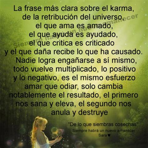 imagenes de reflexion sobre el karma 1000 images about karma on pinterest