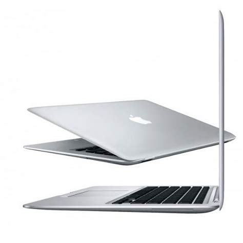 Laptop Apple Mei Harga Laptop Apple Terbaru Mei 2016