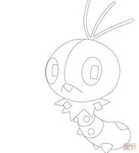 talonflame pokemon coloring page talonflame pokemon coloring pages images pokemon images