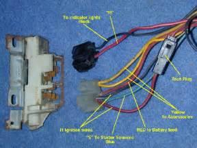 85 jeep cj7 steering column wiring diagram get free image about wiring diagram
