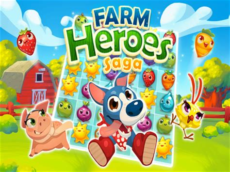 download game mod farm heroes saga farm heroes saga mod apk unlimited gold money download