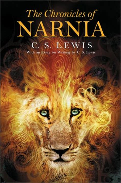 the and of it stories from the chronicles of st ã s books joie de lire unread book challenge chronicles of narnia