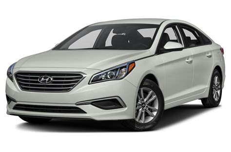 images hyundai sonata 2016 hyundai sonata price photos reviews features