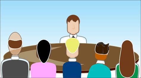 Lop Yang Digunakan Untuk Melamar Pekerjaan by Jawaban Uh Untuk Menghadapi 5 Pertanyaan Saat Wawancara