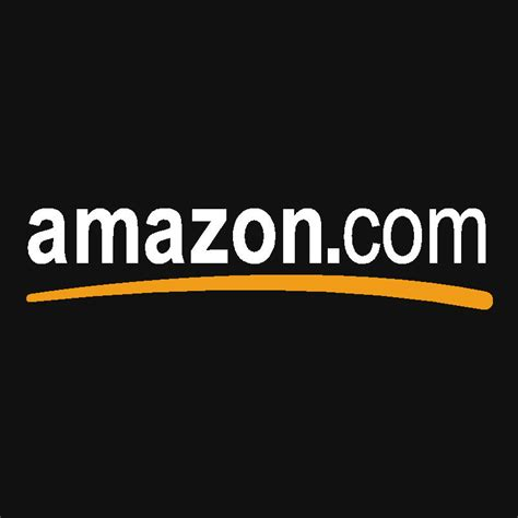 amazon logo vector image gallery old amazon logo