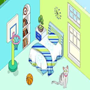 design games play free online interior postopia room design game play my new 2 free