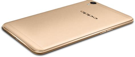Oppo A37 Neo 9 Ram 2gb Memory 16gb Gold Gold oppo a37 aka oppo neo 9 2gb ram 16gb rom dual sim 4g lte one year by oppo malaysia