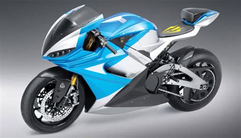 Elektro Motorrad Honda by 800 Km Ohne Nachladen Auf Dem Elektro Motorrad Ecomento De