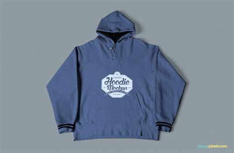 hoodie design mockup hoodie mockup mock up your designs on this free american